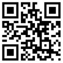 学习力教育中心手机版二维码